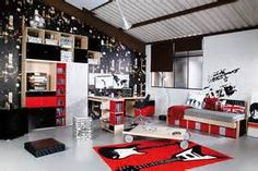 133 Meilleures Images Du Tableau Cac Ado Bedroom Ideas Child Room