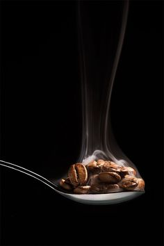 scentdelanature:Coffee by Marin Mitrica on 500px