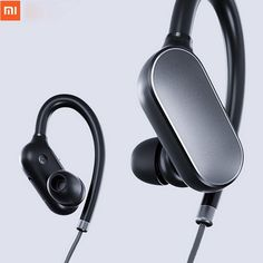 Awesome Apple iPhone 2017: Original xiaomi sport bluetooth headphones V4.1 earphone for iphone 7 for Samsun... Бытовая техника и электроника Check more at http://technoboard.info/2017/product/apple-iphone-2017-original-xiaomi-sport-bluetooth-headphones-v4-1-earphone-for-iphone-7-for-samsun-%d0%b1%d1%8b%d1%82%d0%be%d0%b2%d0%b0%d1%8f-%d1%82%d0%b5%d1%85%d0%bd%d0%b8%d0%ba%d0%b0-%d0%b8/