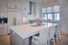 62 Sea Venture Aly, Alys Beach, FL 32461   MLS #777344 - Zillow