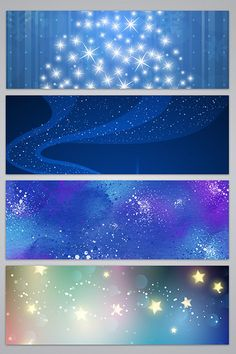 Crystal Background, Flower Background Wallpaper, Cartoon Background, Paper Background Design, Background Templates, Background Images, Watercolor Wallpaper, Galaxy Wallpaper, Wallpaper For Facebook