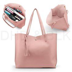 Women Synthetic Leather S-Medium Handbag Backpack Rec shape in Woven Pattern