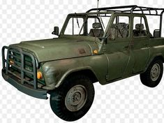Hi, Guys Welcome Back Our Official Site Today I am Giving You png, # pubg png Hd, # p Dress Png, Vintage Jeep, Vintage Cars, Studio App, Image Transparent, Photo Background Images Hd, Picsart Png, All Mobile Phones, Picsart Background