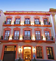 Book Casa Romana Hotel Boutique, Seville on TripAdvisor: See 255 traveler reviews, 128 candid photos, and great deals for Casa Romana Hotel Boutique, ranked #75 of 177 hotels in Seville and rated 4 of 5 at TripAdvisor.