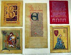 Keskiaikainenkirjoitus.jpg 1000×769 pikseliä