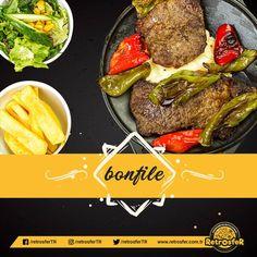 Doyamayanlara harika bir önerimiz var! www.retrosfer.com.tr Rezervasyon: 0 (224) 224 20 10 #bursa #bursaturkey #bursablogger #bursamagazin #bursanilüfer #bursagece #yemek #dünyamutfağı #food #foodporn #tr_turkey #yummy #lunch #dinner #breakfeast #Coffee #Kahve #Kahvekeyfi #Nargile #Brunch #Zaferplaza #Kentmeydanı #Korupark #hookah #Pizza