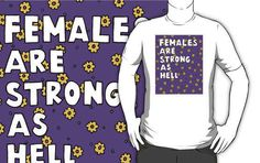23 Things Kimmy Schmidt Would Totally Wear (And You Should Too)