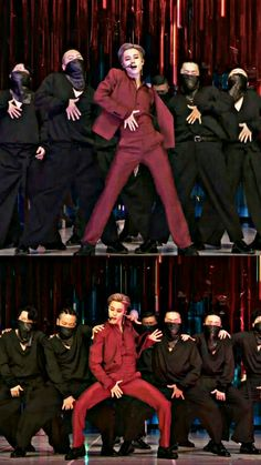 Bts Taehyung, Bts Bangtan Boy, Park Jimim, Vkook Memes, Foto Jimin, Les Bts, Bts Aesthetic Pictures, Bts Concert, Album Bts