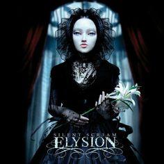 Portada Elysion
