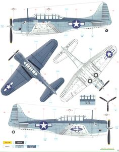 Us Navy Aircraft, Ww2 Aircraft, Military Aircraft, Heroes And Generals, Douglas Aircraft, Camouflage Colors, Aircraft Painting, Ww2 Planes, Aircraft Design