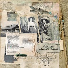 <p>--Art Room Blundle by Dawn Inskip @ SBG<br />http://shop.scrapbookgraphics.com/Art-Room-Bundle.html<br />--Loved and Well Worn Collection by Dawn Inskip @ SBG<br />http://shop.scrapbookgraphics.com/Worn-and-Well-Loved-Collection.html</p> <p>Thanks for looking and your kind comments. Kait</p>