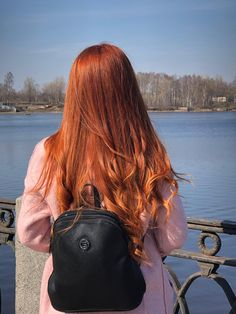 Red Blonde Hair, Red Hair Color, Cool Hair Color, Redhead Hairstyles, Cool Hairstyles, Red Hair Don't Care, Girls With Red Hair, Redhead Girl, Ginger Hair