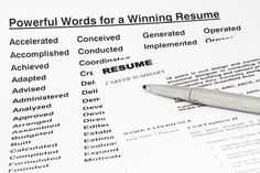 Do recruiters really use resume screeners or a parser to screen by         Sample Resume Technical Skills List Keywords Resume Resume Action Resume  Basic Computer Skills Examples Resume Skills