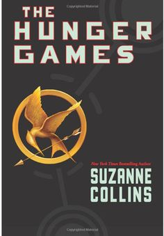 Awesome book. Can't wait for the movie.