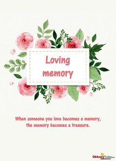 22 best sympathy e cards online sorrow cards online images on