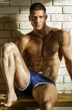 The Better Bulge