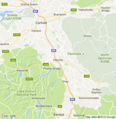 Things to do in the Eden Valley Gretna Green, Stuff To Do, Things To Do, Penrith, Windermere, Cumbria, Carlisle, Lake District, Attraction