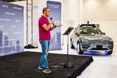 DNC hires ex-Uber engineer as its chief technology officer - http://www.sogotechnews.com/2017/06/28/dnc-hires-ex-uber-engineer-as-its-chief-technology-officer/?utm_source=Pinterest&utm_medium=autoshare&utm_campaign=SOGO+Tech+News