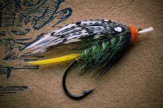 Salmon/Steelhead – Page 6 Fly Fishing Girls, Fishing Knots, Going Fishing, Best Fishing, Fishing Rod, Fishing Tips, Boat Rod Holders, Fishing Worms, Atlantic Salmon