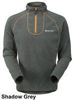 ➤ Shop Now High Quality Outdoor Fleece In Stock Mens Fleece, Jackson, Shop Now, Sweatshirts, Sweaters, Shopping, Fashion, Moda, Fashion Styles