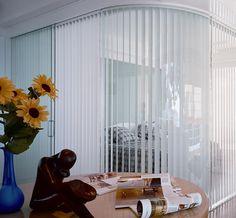 Жалюзи тканевые: рулонные, вертикальные, горизонтальные, плиссе #window #interior #спальня #шторы #жалюзи #декорокна #вертикальныежалюзи
