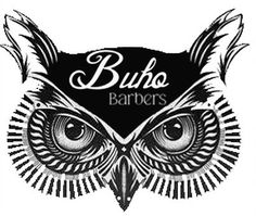 buhobarbers