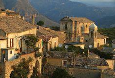 Italia, fotos e historias by Patzy: CALABRIA