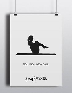 PILATES POSTER, Set of 3 Pilates Poster, Pilates Art Print, Pilates Studio Decor, Pilates Inspiration, Pilates Wall Decor, Pilates Gift PRINT IT AND FRAME IT YOURSELF! THIS IS AN INSTANT DOWNLOAD POSTER. NO PHYSICAL PRODUCT WILL BE SENT. HOW IT WORKS IN 2 STEPS: ○ After checkout you
