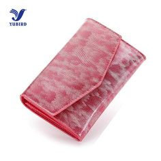 Fair price Price Reduce! Wallet Women Luxury Brand Genuine Leather Fashion Ladies Purse Hasp Wallets Small Short Female Wallet just only $11.84 with free shipping worldwide  #womanwallets Plese click on picture to see our special price for you