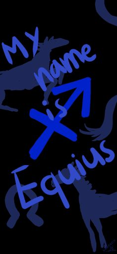 Equius Zahhak growth gif >> lunaticjin