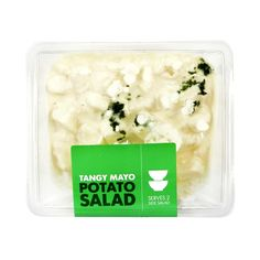 Tangy Mayo Potato Salad 250g