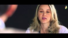 Top Model Colombiana victima de un aborto