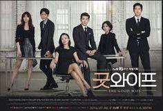 傲骨賢妻(法庭女王) 第14集 The Good Wife Ep 14 Eng Sub Full KOREAN Drama HD Dailymotion