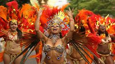Every year, the Tropical Carnival of Paris invades a district of the capital to adorn the streets with colors and tropical rhythms. At the sound of wild rhythms, discover the dances and disguises of Indonesia, Colombia, Brazil to name a few.  This year the event is July 1st.  Contact me to plan a carnival trip in Paris!
