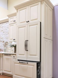 Grand JK Cabinetry: Quality All Wood Cabinetry: Affordable: Wholesale:  Distribution: Kitchen, Bath And. Maple GlazeKitchen ...