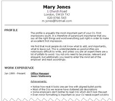 warehouse worker resume sample | resume companion | simply great ... - Good Resume Examples