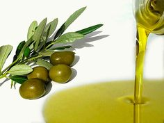 Hay un Aceite en la Sierra Sur de Jaén... #salud #dieta #aceitedeoliva