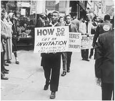 blacks in the great depression - Google Search