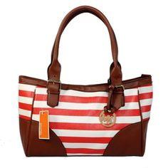 frete grátis novo 2014 mulheres famosa marca michaele korss rivet bolsa de couro sacos do mensageiro cluch bolsas totes sacos de ombro em sa...#####http://www.bagsloves.com/