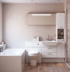 Complete Bathroom Furniture Collection Bespoke Manufactured Manufactured in UK Contemporary Bathroom Furniture Exe Designer Mono Basin Mixer Optional < Countertop Basin, Countertops, Contemporary Bathroom Furniture, Bathroom Fitters, New Bathroom Designs, Complete Bathrooms, Bathroom Goals, Mirror Cabinets, Simple Colors