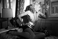 Jordi gomez Cobra Art, Gomez, Contemporary Art, Product Launch, Nude, Portrait, Concert, Photography, Ideas
