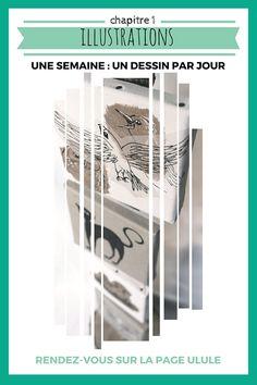 http://www.ulule.com/il-etait-une-fois-lauvergne/news/