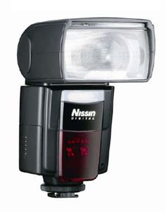 Nissin Di866 Speedlight for Canon Digital SLR Cameras Guide number 198 >>> Visit the image link more details.