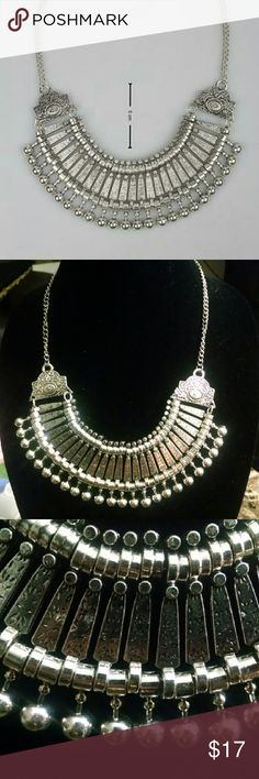 5 🌟 Rated Cool necklace A awesome necklace for special times Jewelry Necklaces