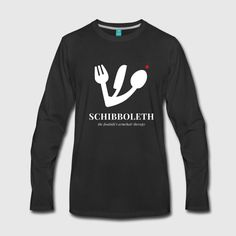 For all committed armchair therapy patients and those in unbridled transference with the foodnik. Graphic Sweatshirt, T Shirt, Armchair, Therapy, Sweatshirts, Sweaters, Men, Black, Fashion