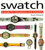 I had a Swatch watch for every outfit...I remember some people use to wear more than one at a time.