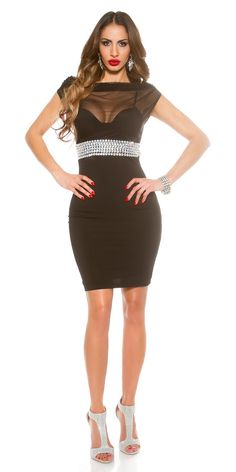 The various types of ease that are available in Zain are quite attractive salaries. Sequin Shorts, Sequin Dress, Peplum Dress, Bodycon Dress, Dress For Short Women, Short Dresses, Black Mesh, Dresses Online, Your Style