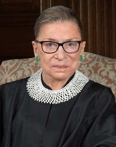 16 Ruth Bader Gingberg Ideas In 2021 Ruth Bader Ginsburg Ruth Justice Ruth Bader Ginsburg