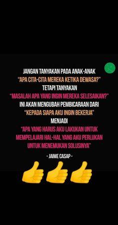 Parenting Tips Indonesia Dad Advice - Trend Hozier Quotes 2019 Parenting Fail, Parenting Books, Gentle Parenting, Parenting Quotes, Kids And Parenting, Foster Parenting, Education Quotes, Dad Advice, Quotes Indonesia