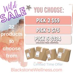 We have an amazing promotion going on right now on your favorite nutrition and weight loss support! Message me for details! It Works Distributor, Wellness Company, Wellness Products, Earn Money From Home, Live For Yourself, Helping People, Get Started, Plant Based, Life Is Good